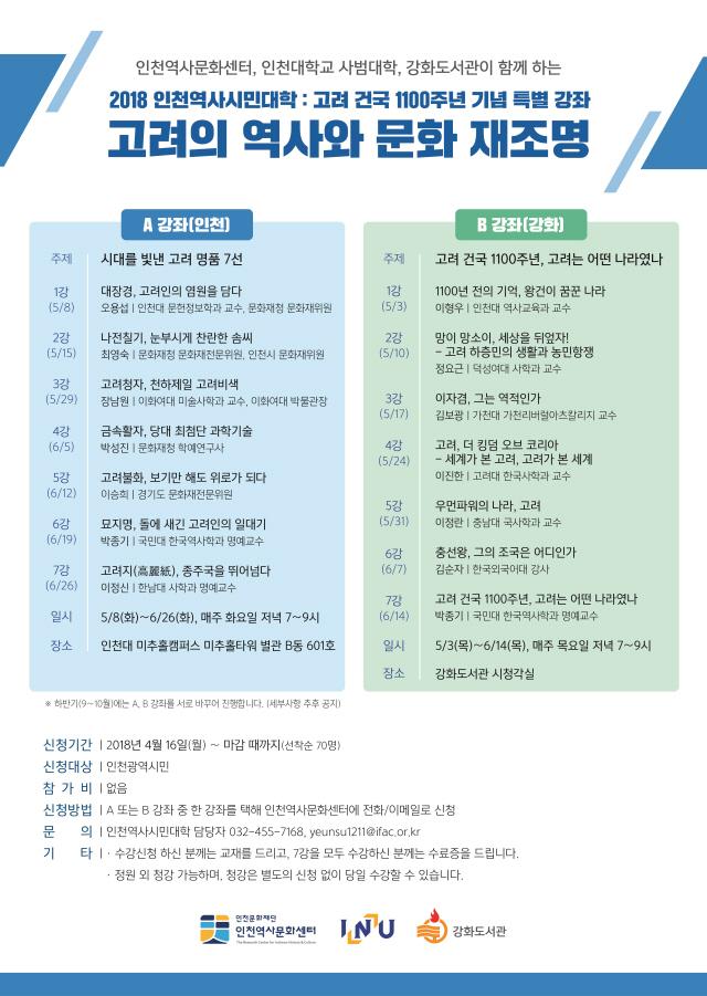 크기변환_2018 상반기 인천역사시민대학 포스터.jpg