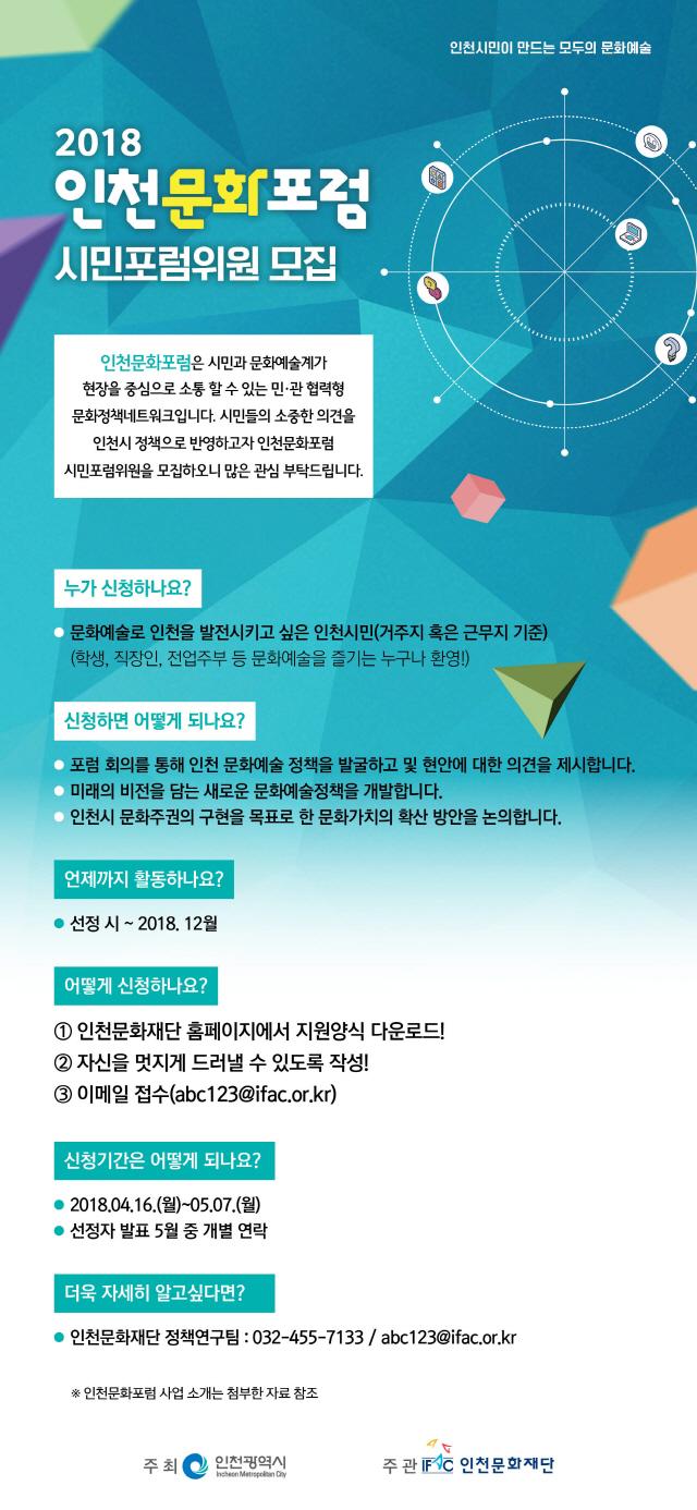 크기변환_2018 시민포럼위원 모집-웹내용.jpg